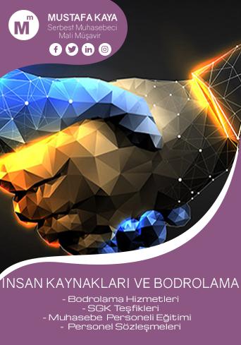 ICERİK_SOL2
