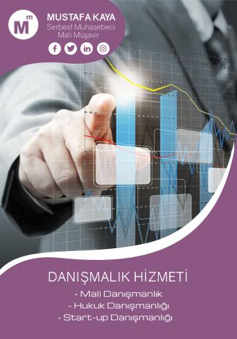 ICERİK_SOL3